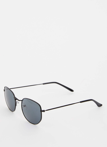 DeFacto Güneş Gözlüğü Renkli